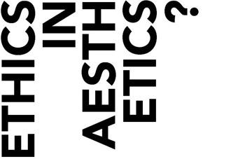 wpid-ethics-in-aesthetics-2013-12-4-10-231.jpg